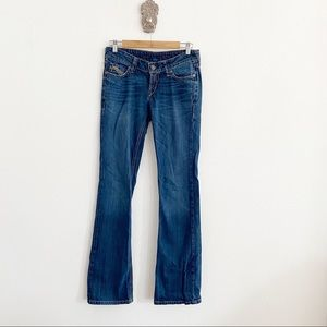 Ariat Ruby Bootcut Jeans